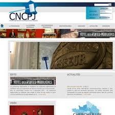 chambre nationale commissaire priseur chambre nationale des commissaires priseurs judiciaire pearltrees