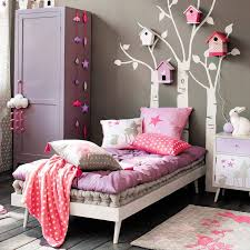idee deco chambre d enfant idee deco chambre fille barricade mag