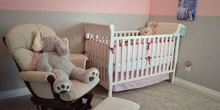 Best Eco Friendly Crib Mattress How To Find The Best Organic Crib Mattress In 2017 Reviews Ratings