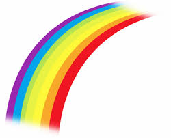 rainbow and pot of gold clipart free download clip art free