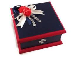 wedding wishes keepsake box wedding wishes keepsake box trinket box treasure box