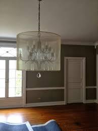 Ceiling Lights  Fascinating Installing Light Fixture Home Depot - Bathroom vanity light no junction box