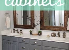paint ideas for bathroom paint ideas bathroom paler blue bathroom painting ideas bathroom