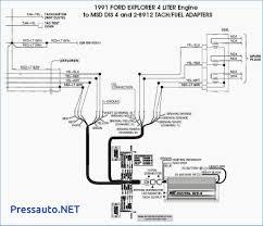 91 explorer engine wiring diagram engine download free u2013 pressauto net