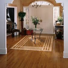 decor bruce hardwood floors hickory hardwood flooring prices