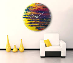 decorations giant chess pieces home decor oversized vase home