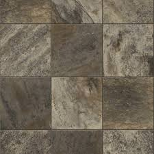 Best Brand Of Laminate Flooring Outdoor Fabulous Best Laminate Flooring Brands Best Hardwood