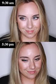 best makeup setting sprays 2017 reviewed by cosmopolitan