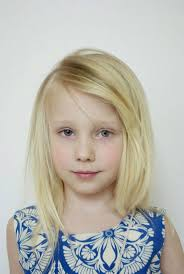 no bangs hairstyles little girl hairstyles no bangs hairstyles ideas