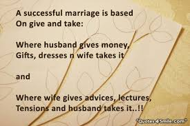 successful marriage quotes a successful marriage secret http www quotes4smile category