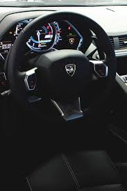 inside lamborghini murcielago 178 best lamborghini images on pinterest car lamborghini