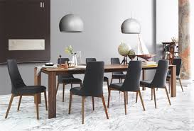 home goods dining room chairs provisionsdining com
