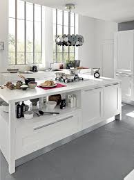 kitchen cabinet microwave shelf kitchen islands kitchen furnishings kitchen island with