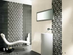 Modern Bathroom Tile Design Top  Best Modern Bathroom Tile - Designs of bathroom tiles