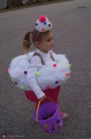 the 25 best halloween costume 3 year old ideas on pinterest