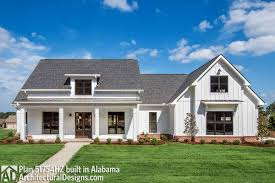 100 farmhouse plan 223 best farmhouse plans images on