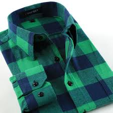 Plaids Compare Prices On Shirts Plaids Checks Online Shopping Buy Low