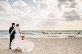 a cape cod wedding at the sea crest beach hotel falmouth ma
