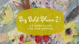 online classes teaching art painting drawing lynn whipple u0027s blog