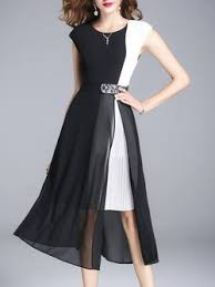 midi dresses shop affordable bodycon white dresses for wedding