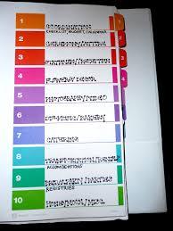 online wedding planner diy wedding notebook in in
