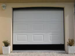 porte per box auto prezzi portoni garage mantova roncoferraro prezzi offerte porte