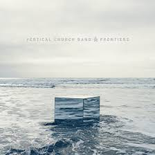 vertical photo album jfh news vertical church band set to release new album this