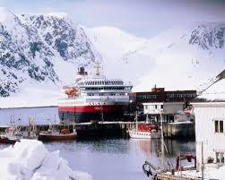 scandinavian cruise northern lights northern lights cruises norway northern lights holidays from