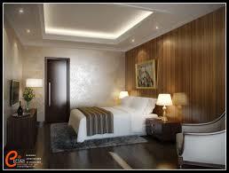 Big Bedrooms Design Big Master Bedroom Design  Crypus - Big master bedroom design