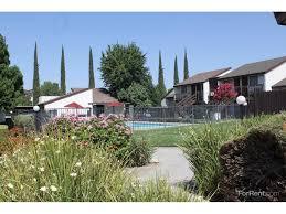 3 Bedroom Houses For Rent In Bakersfield Ca by Cedarwood Apartments Bakersfield Ca Walk Score