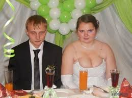 russian wedding pic 2 russian wedding photos meme