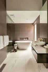 salle de mariage marseille design salle de bain beige zen 53 rouen 14093814 bar surprenant