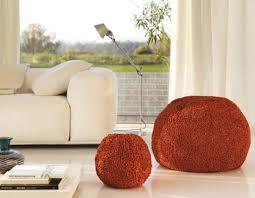 beautiful poufs furniture and decorative accessories from loca nera