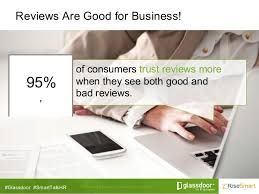 glass door jobs reviews how to get a great rating on glassdoor even after a layoff