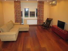 Laminate Flooring Between Rooms Living Room Sofas Ideas Rooms Pottery Barn Sofa With Round Wood