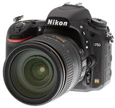 nikon d750 black friday nikon d750 nikon rumors co