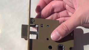 larson storm door replacement glass how to rehand a single point mortise lock replacement for lock in
