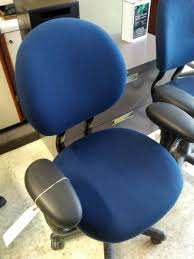 office furniture kitchener steelcase criterion series task chairs kitchener waterloo used