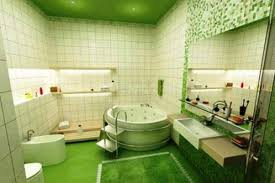 the family home kid friendly bathrooms bathroom2 bathroom design