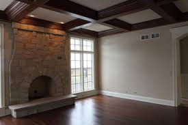 ceiling stunning coffered ceiling for charming ceiling ideas