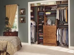 Small Bedroom No Closet Space Master Bedroom Closet Organization U003e Pierpointsprings Com