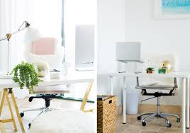 12 simple and easy ways to revamp your office