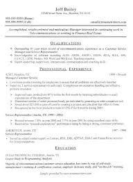 it resume service 21 best sample resumes images on pinterest sample resume resume