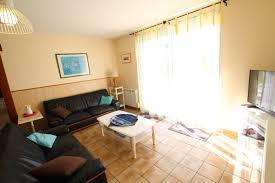 chambre d hote gouville sur mer la fauvetine maison de vacances tout confort location vacances à