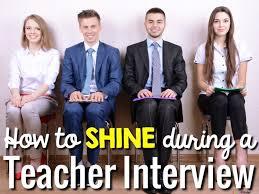 best 20 teacher interview questions ideas on pinterest teaching
