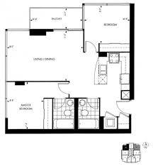 2 bedroom condo floor plans 18 yorkvillle avenue annex toronto condominiums 2 bedrooms floor