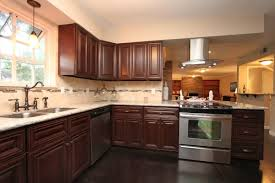 oil rubbed bronze kitchen appliances home decoration ideas