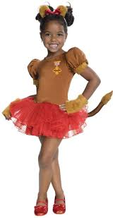 tutu spirit halloween 306 best halloween costumes adults u0026 kids images on pinterest