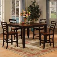 Dining Room Furniture Indianapolis Table And Chair Sets Indianapolis Greenwood Greenfield