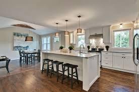 design kitchen island kitchen island designs cullmandc